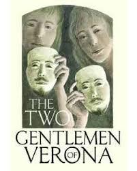 image gentlemen verona jpg shakespeare at tevitol wiki  file gentlemen verona jpg
