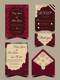 Wedding Card Design Wedding Card Design 2018 Antiqueshopsinillinois