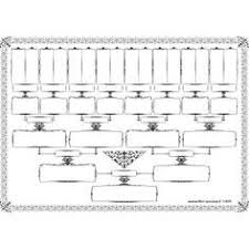 printable family tree charts 41 best free family tree template images family trees free family