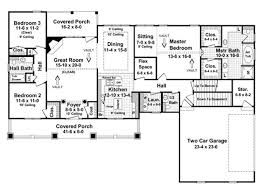Small Picture Carriage House Plans House Plans With Basement Home Plans With