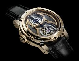 beautiful expensive watches for men diamonds heroulo com beautiful expensive watches for men diamonds