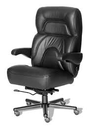 era chairman extra large big and tall desk chair 400 lbs rating 26 wide seat