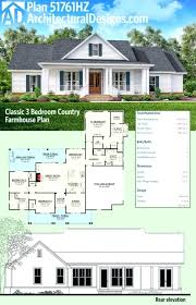 house plan contemporary farm barn houses old country farmhouse plans small style with pictures full size