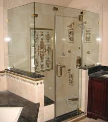 how to clean shower door tracks creative shower door tracks pictures also track guide sterling bottom