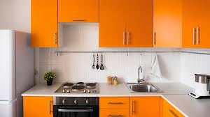how much does a basic kitchen renovation cost in new zealand