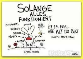 Geburtstagssprüche 50 Frau Kurz Lustig Gute Bilder