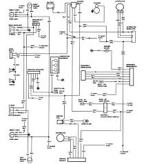 wiring diagram for 78 cj5 jeep diagram 78 Jeep Wiring Diagram CJ5 Wiring-Diagram