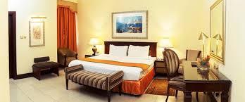 pearl city suites deluxe hotel apartments dubai hotel reviews photos rate parison tripadvisor