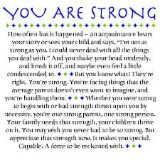 Quotes About Single Moms Being Strong Cool Quotes About Strong Single Moms 48 Quotes
