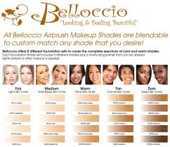 Skin Color Makeup Chart 16 Skin Color Chart Tone Words Story Outline Skin Tone