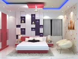 Enchanting Attic Conversion Interior Decoration With Three Grey Bean