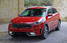 2018 kia electric. brilliant 2018 2018 kia niro price for kia electric