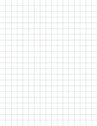 Free Emergency Flip Chart Template Printable Flip Chart Template Bedowntowndaytona Com