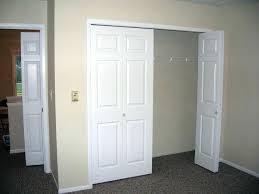 menards bifold closet doors custom closet doors custom closet doors home depot closet doors sizes interior menards bifold closet doors