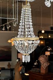 stunning antique crystal chandelier appraisal 13 parts cleaning gloves for floor lamp target