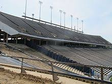 rice university football stadium. Plain Football Brian Patterson Sports Performance Centeredit For Rice University Football Stadium G