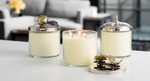 Small Picture Luxury Candles Candle Holders Designer Home Decor Buy Online