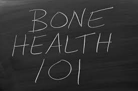 Hormones By Design Boerne Tx Blog Hormone Replacement Therapy Waco Boerne Hormones