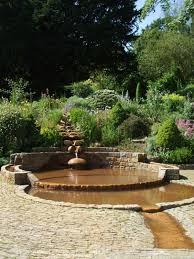 Small Picture Certain Geometric Garden Design Ideas Fresh Design Pedia