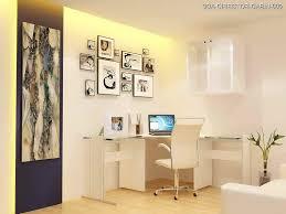 it office interior design. Director Cabin It Office Interior Design