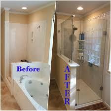 fullsize of nifty job box tub liners rebath costs redo bathroom budget bathroom remodel shower