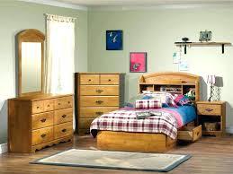 bedroom furniture for boy. Boys Bedroom Furniture Sets Outstanding Images Toddler Boy Bobs For
