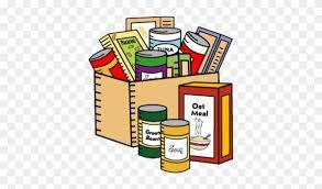 non perishable food clipart. Modren Food Food Clipart Non Perishable  Canned Goods Clip Art On