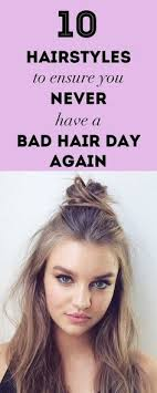 Spring Hairstyles 69 Inspiration 24 Beautiful Hairstyles You Can Finish In 24 Minutes Pinterest