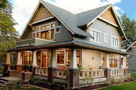 exterior paint colors with red brickRed Brick Exterior Color Schemes  Bjhryzcom