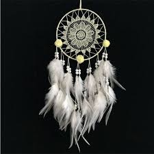 Dream Catcher Online Shopping India
