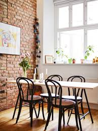 Bentwood Dining Table Thonet Styled Chairs A Timeless Favourite