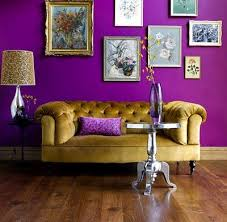 Small Picture Top 25 best Purple walls ideas on Pinterest Purple wall paint