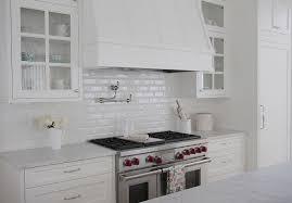 Kitchen Cabinet Hardware. Kitchen Cabinet Hardware. Cabinet Hardware ...