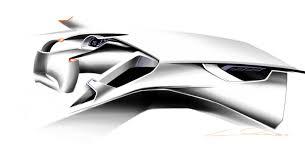 car interior sketch.  Car Car Interior Sketch For Car Interior Sketch