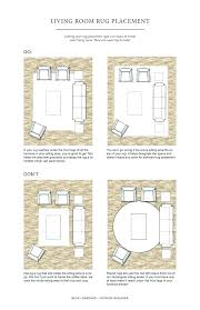 Rug under bed placement Positioning Bedroom What Size Rug Under Queen Bed Rug Placement Under Queen Bed Large Size Of Rug Placement Campingviesteinfo What Size Rug Under Queen Bed Bghconcertinfo