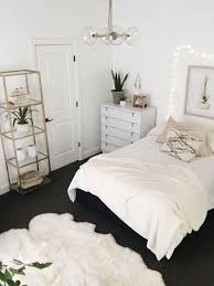 Small Picture Best 20 Minimalist bedroom ideas on Pinterest Bedroom inspo