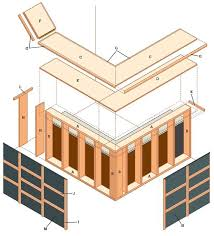 free home bar plans diy unique home bar plans free luxury how to build a
