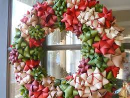 Christmas Decoration Design Cheap Christmas Decorations 100 Homemade Decorating Ideas Reader's 61