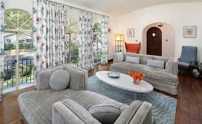 furniture ideas for living rooms. Living Room Furniture Ideas For Any Style Of Décor Rooms