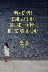 Schöne Zitate Fürs Leben Photo 9 Fotoalbum Gofeminin Zitate