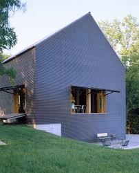 Architecture:Willoughby Design Barn Contemporary Barn Architecture Designs