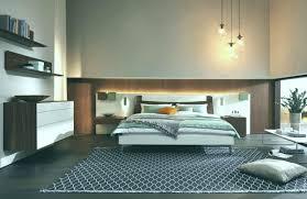 Farbe Schlafzimmer Beruhigend Tags Farben Fur Schlafzimmer Farbe