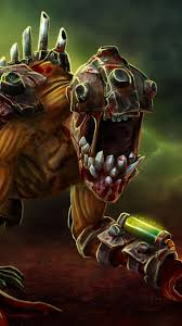 dota2 lifestealer hd desktop wallpapers 7wallpapers net