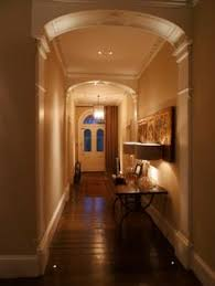 entrance lighting ideas. See How To Create An Immediate Impact With Entrance Lighting By John Cullen Including Light Fittings And Design Advise. Ideas E