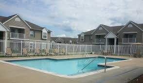 Great Apartments In Saginaw Mi B50 About Remodel Best Small Home Decor  Inspiration With Apartments In Saginaw