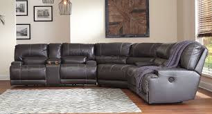sectional sofas ashley furniture sofa reviews couch stock covers sectionals full bobs mattress and loveseat small