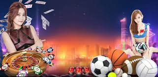 Why is Online Slot Game Popular in Mobile?
