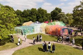 What is a pavilion Timber What Is Pavilion Build Your Own Pavilion Serpentine Galleries What Is Pavilion Build Your Own Pavilion