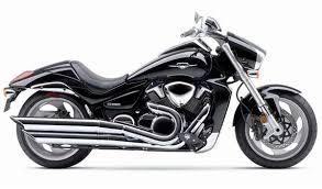 top 10 cruiser motorcycles 2018 bike catcher