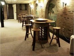 wine barrel bar plans. Image Of: Barrel Stave Bar Stool Plans Wine A